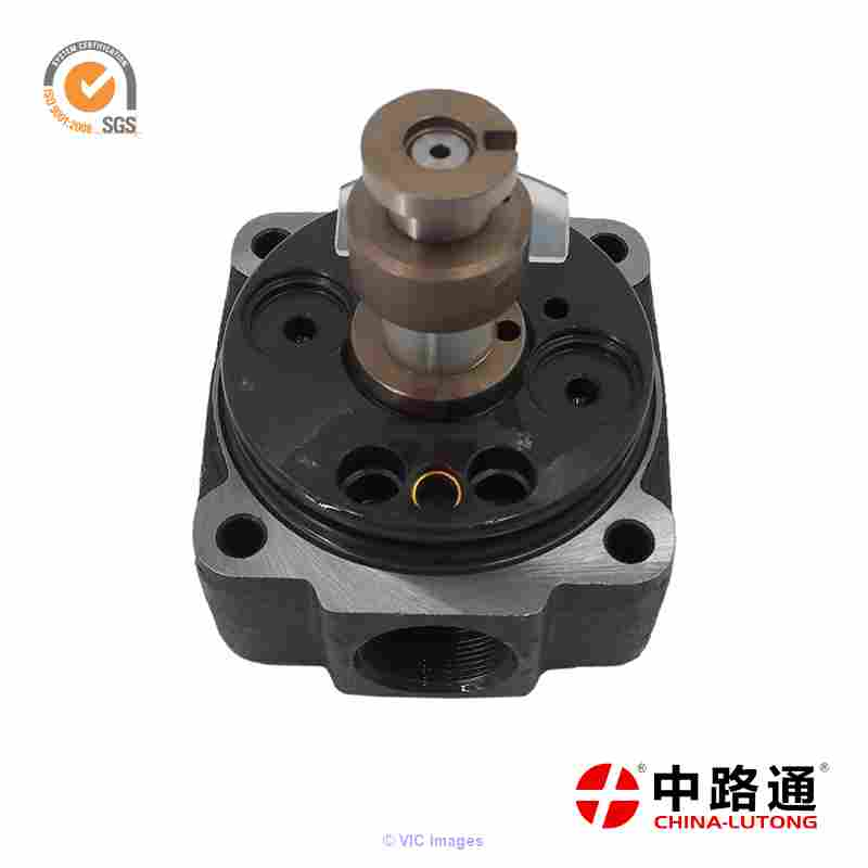 metal rotor head 2 468 336 013 for BMW/Engine